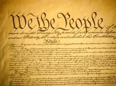 State Supreme Court Revisits 6th Amendment Right To Confront ...