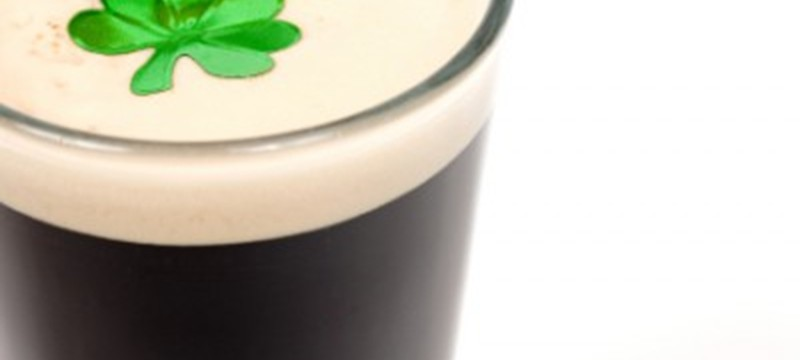 Annual DUI Emphasis For St. Patty's Day Set To Begin