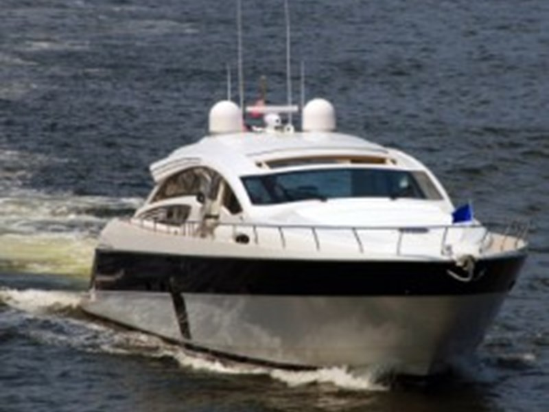 Boating Under the Influence: Recent Updates to the Law