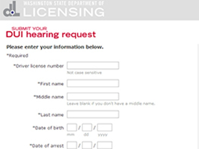 What You Need to Know for Your DoL Hearing