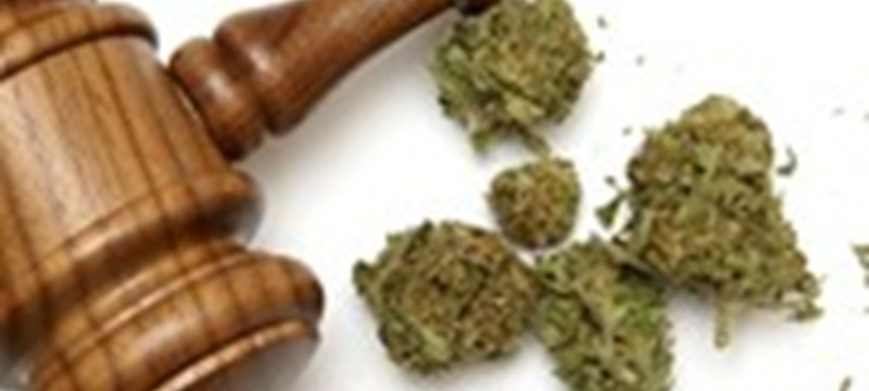 Driving While Under the Influence of Marijuana: What You Need to Know