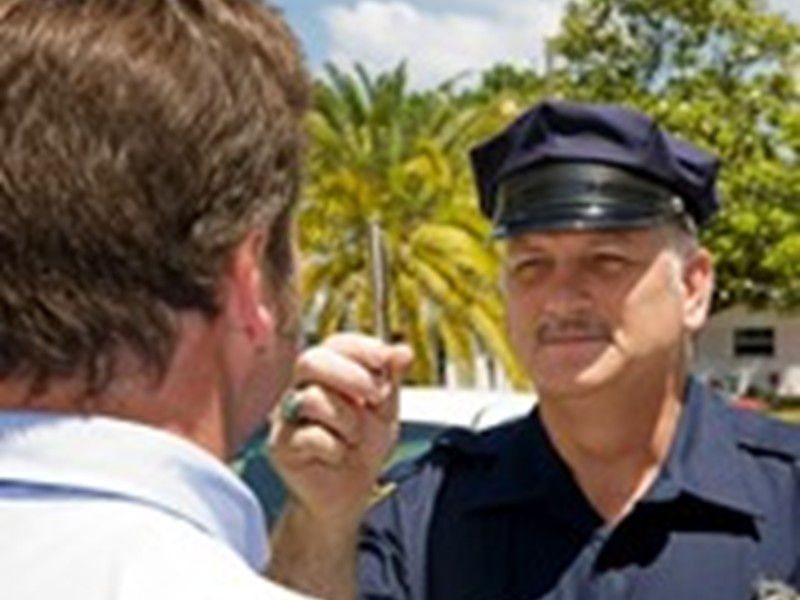 Field Sobriety Tests, Holiday DUI Tips, Immigration Reform: What This Means For You On The Road