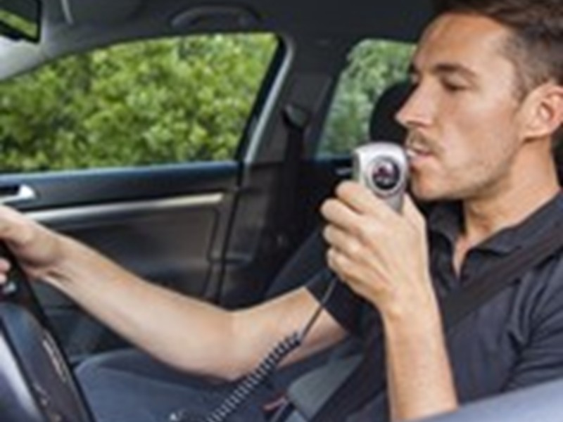 The Rumors Were True: New Breath Testing Technology Is Coming To Whatcom County