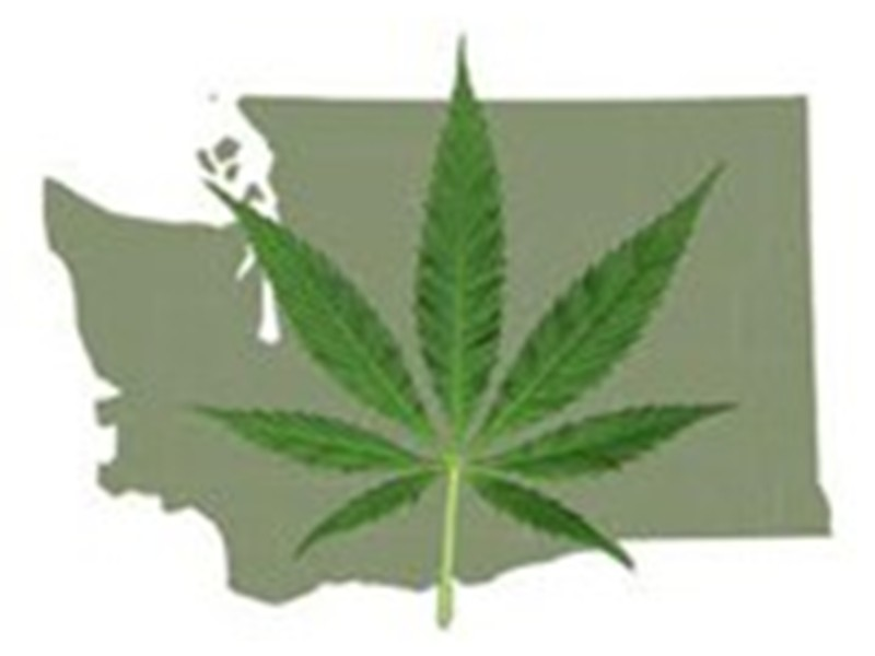 "Bellingham DUI Defense Lawyer, Jonathan Rands, Answers A List Of Questions About The Legalization Of Marijuana From A Listener On This Edition Of ""The Legal Docket."""