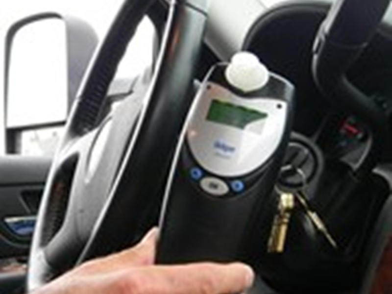 The Ignition Interlock Device (IID); The Ignition Interlock License (IIL); What Is the Difference? When Do You Need Them? & For How Long ?