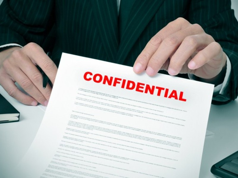 Attorney–client privilege: What are your rights?