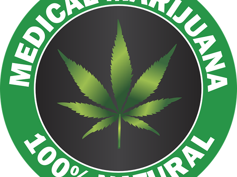 A New Medical Marijuana Patient Registry to Start July of 2016