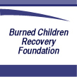 Burned Children Recovery Foundation